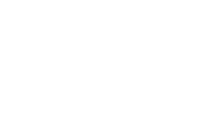 Inox Led Lighting