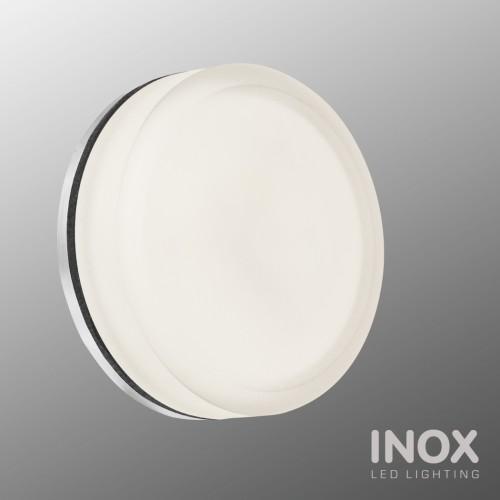 INOX CL500 R/I