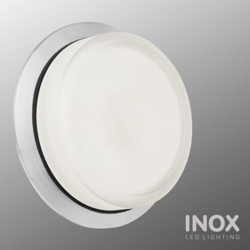 INOX CL500 R/O