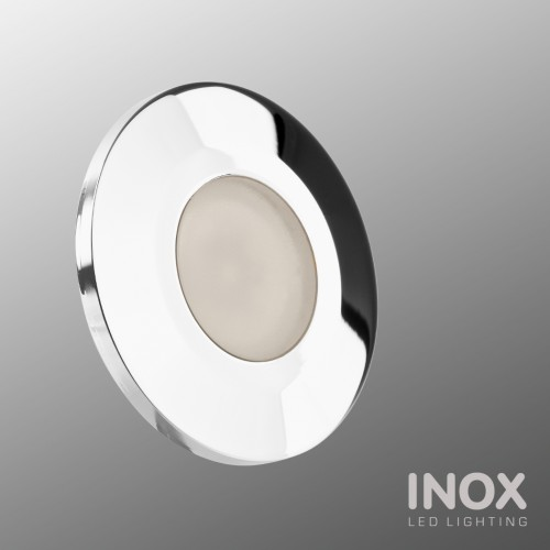 INOX HQ050 HP/I