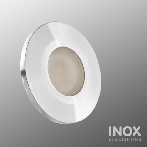INOX HQ050 I
